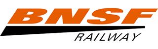 Visit BNSF Railway website in a new window