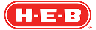 Visit HEB website in a new window