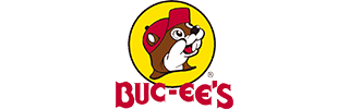 Visit Buc-ee's website in a new window