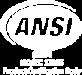 ansi-accredited